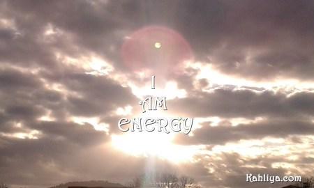 20170106_160234-energy-signd