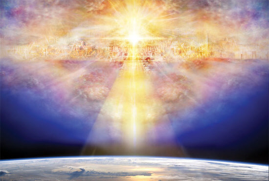 heaven-and-earth-daniel-holeman