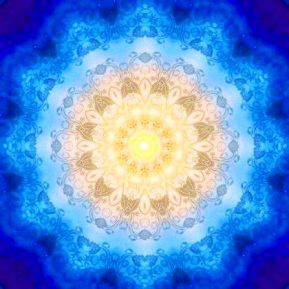 ffe20f8901d51c462ab88eb021504111--fractal-art-sacred-geometry - copy - copy